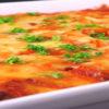 картошка по-французски в духовке, рецепт с фото пошагово с курицей и грибами