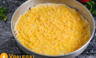 сыр на основе