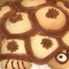 торт «Черепаха», рецепт с фото пошагово в домашних условиях со сгущенкой