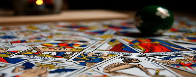 играть желание на картах