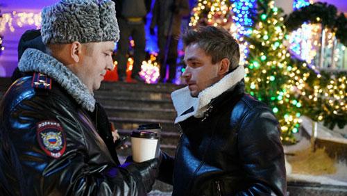 ТОП лучших новогодних зарубежных, советских, российских и детских фильмов