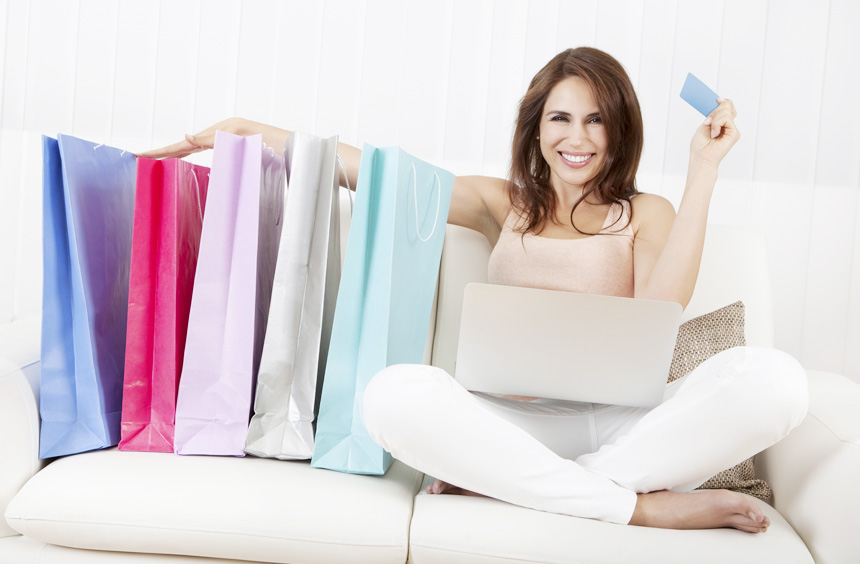 Плюсы и минусы покупки товаров через интернет